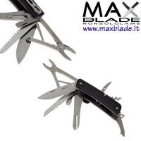BOKER Plus Tech Tool City 4 coltello multiuso