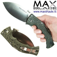 COLD STEEL Colossus I  CTS XHP