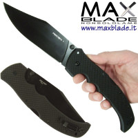 COLD STEEL Recon 1 XL acciaio CTS XHP