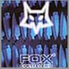 COLTELLI FOX