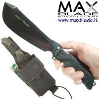 FOX Jungle Parang Survival Kit