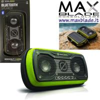 GOAL ZERO Rockout 2 Wireless Bluetooth Speaker