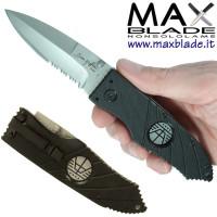 HOFFNER CQB Folding Knife Combo