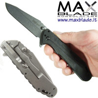 KERSHAW Thermite By Hinderer
