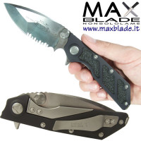 MICROTECH DOC Death on Contact