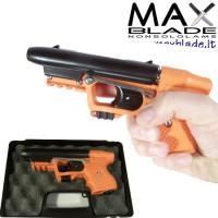 PIEXON Pistola Peperoncino JPX Jet Protector Orange