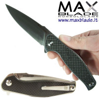 REAL STEEL E Series Sea Eagle Carbon Fiber