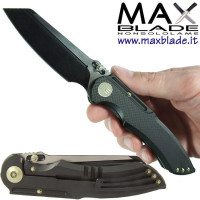 WE KNIFE Coltello Modello 620K Acciaio M390