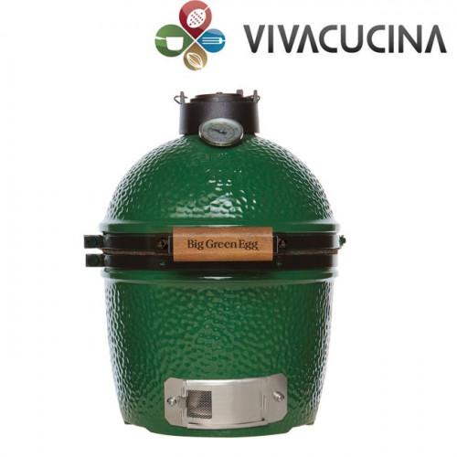 BIG GREEN EGG Barbecue Mini