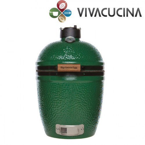 BIG GREEN EGG Barbecue S