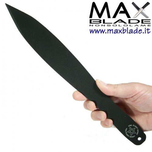 COLD STEEL Pro Flight Sport coltello da lancio