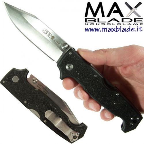 COLD STEEL SR1 Lite coltello militare