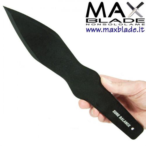 COLD STEEL Sure Balance Thrower coltello da lancio