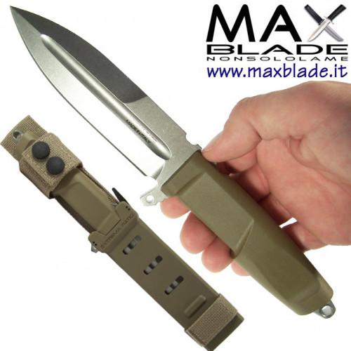 EXTREMA RATIO Contact C HCS coltello militare tattico