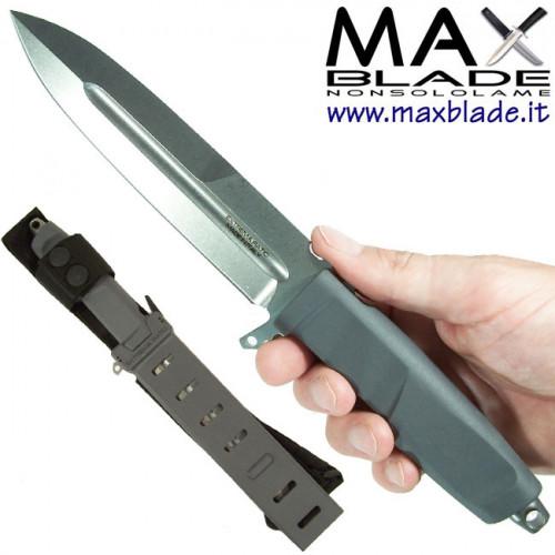 EXTREMA RATIO Contact Wolf Grey coltello militare tattico
