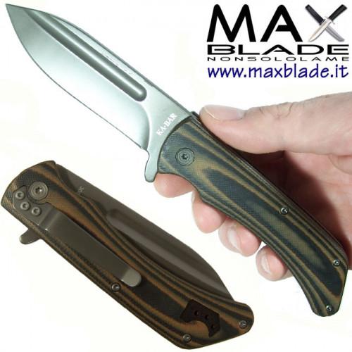 KA BAR Mark 98