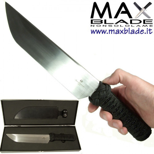 MAGNUM by Boker Collection 2017