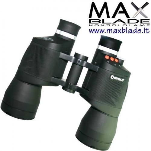 BARSKA binocolo Matrix 9x50