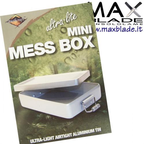BCB Survival Mini Box Protector