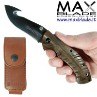 BERETTA KNIVES XPlor Series Gut Hook