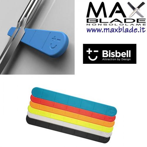 BISBELL Barra Magnetica Colorata 30 cm