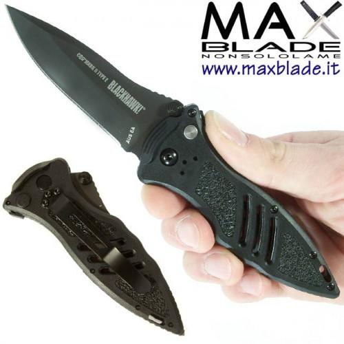 BLACKHAWK CQD Mark II Type E