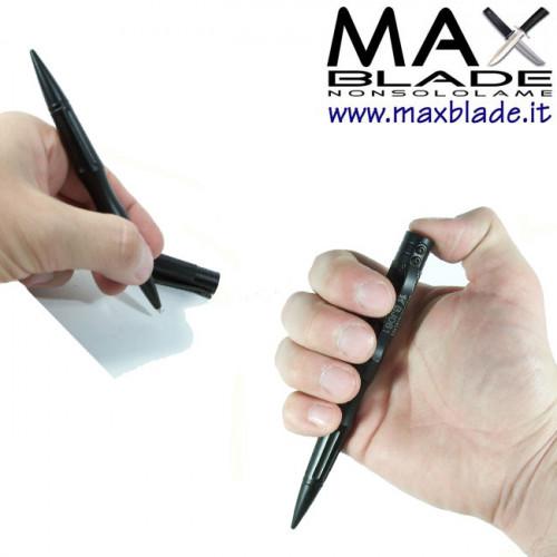 BLACKJACK Penna Tattica