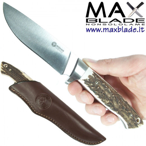 BOKER Arbolito Hunter