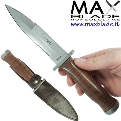 CAMILLUS Original's Marines Dagger