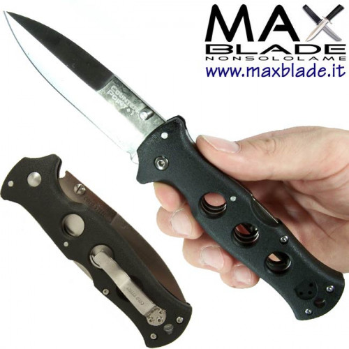 COLD STEEL Counter Point 1 CTS BD1