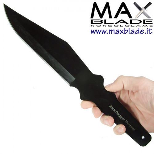 COLD STEEL Jack Dagger Thrower coltello da lancio