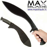 COLD STEEL Kukri Plus machete