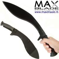 COLD STEEL Kukri Plus machete