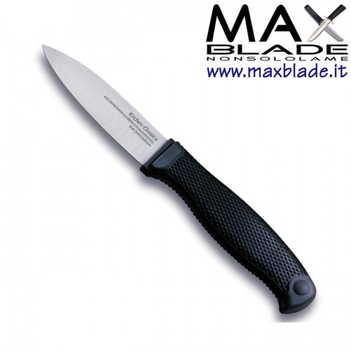 COLD STEEL Paring Knife