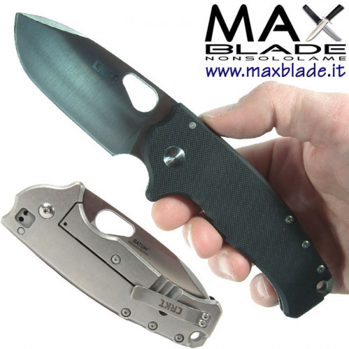 CRKT Batum Large by Vox