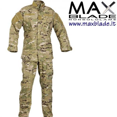 DEFCON 5 ACU Army Cotone