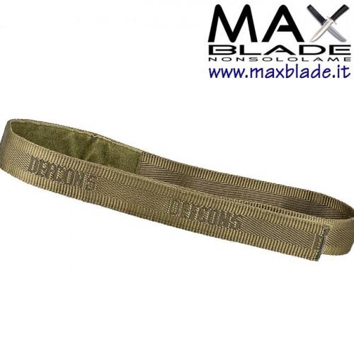 DEFCON 5 Cintura Nylon