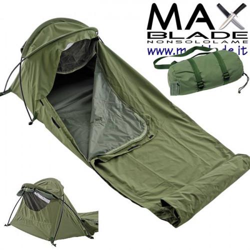 DEFCON 5 Tenda Bivi