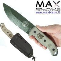 ESEE Knives Model 5 Kydex