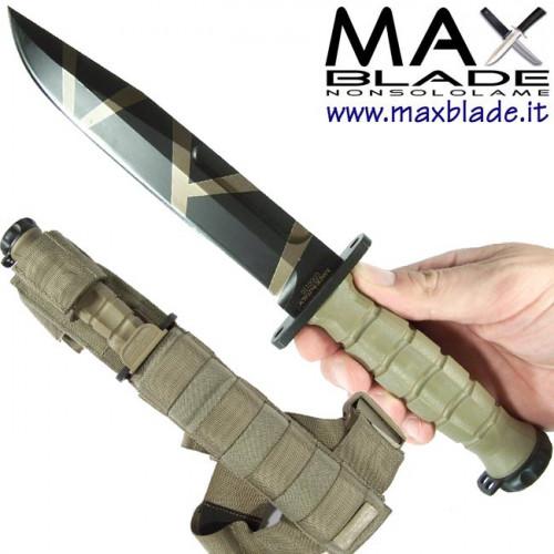 EXTREMA RATIO MK2.1 Desert Warfare