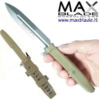 EXTREMA RATIO Requiem HCS coltello militare tattico