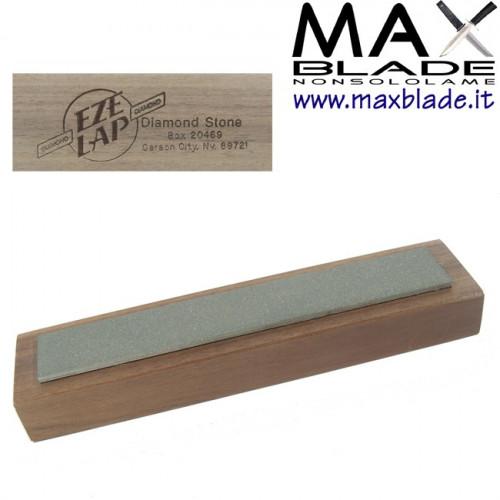 EZE LAP pietra diamantata 15 x 2,5 cm