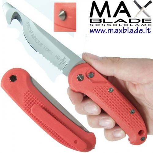 FANTONI Rescue Tool Rosso