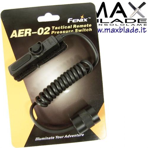 FENIX AER 02 Interruttore remoto tattico
