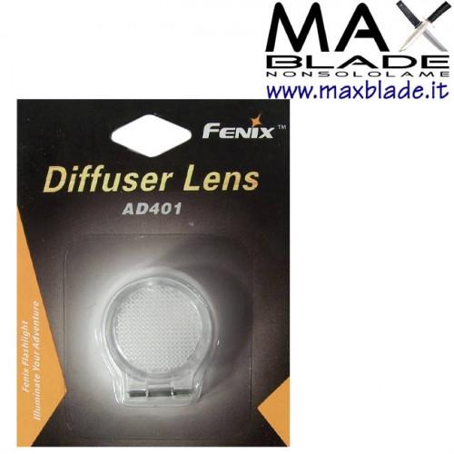 FENIX Diffusore AD401