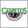 COLTELLI CAMILLUS