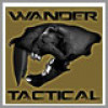 COLTELLI WANDER TACTICAL
