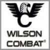 COLTELLI WILSON COMBAT