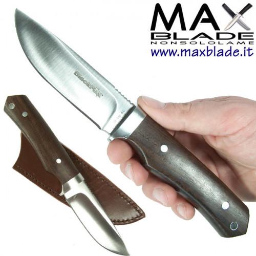 FOX Blackfox Hunter II