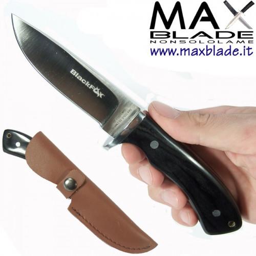 FOX Blackfox Hunter